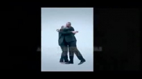 Henry Papa Mulaja feat Michel Bakenda'BOLAMU ELEKI.flv