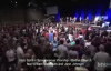 Holy Spirit Spontaneous Worship Bethel Church feat William Matthews and Jenn Johnson