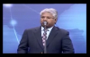 Nallavarae nam Kartharae (GOD is GOOD) wonderful tamil song.flv