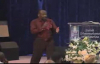 Pastor Glen Ferguson Sent by the Holy Ghost Part 2