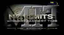 Do Not Forget_ God Did It Pt. 1 of 2 - Zachery Tims - 21 Jun 2010.flv