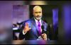 Pastor Paul Adefarasin - The Incredible Power Of Thought (Pt. II).mp4