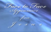 Juanita Bynum Spiritual Mother - Sees Jesus Face to Face - through The Ministry .mp4