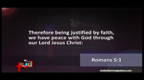 Dr. Abel Damina_ Understanding The Book of Ephesians - Part 25.mp4