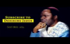 Archbishop Benson Idahosa - How to win a battle without fighting - Part 1 ( A MU.mp4