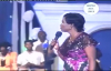Rev Mrs Funke Felix Adejumo. Powerful Prayer Session.mp4