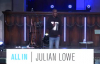 All In Week 2 - Julian Lowe (01.14.18).mp4
