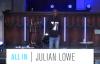 All In Week 2 - Julian Lowe (01.14.18).mp4