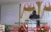 Preaching Pastor Thomas Aronokhale - Anointing of God Ministries_ Last Sunday Church Service 2020.mp4