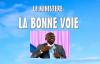 Sois intègre et les miracles te suivront Pasteur Moussa KONE.mp4