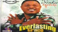 Yinka Ayefele - Everlasting Grace (1).mp4