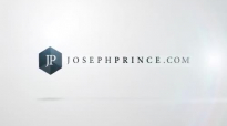 Joseph Prince  Live With Full Assurance And ConfidencePart 3  15 Feb 15