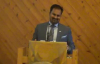 Pastor Boaz Kamran message on Thanksgiving.flv