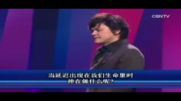 Joseph Prince 2017 - Why Does God Allow Delays.mp4