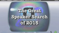 Great Speaker Search of 2015.mp4.mp4