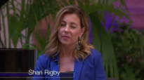 Shari Rigby Interview - HOP2364.mp4