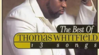 nothing but the blood - thomas whitfield (Audio only).flv