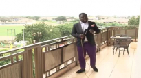 PROPHET ISAAC ANTO MINISTERING AT ( I.P.G ) 2013 EPISODE 8.mp4