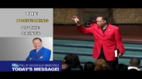 DR. PHILLIP G. GOUDEAUX_ HOW TO BEHAVE IN THE HOUSE OF GOD - Message 14214A.mp4