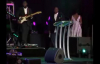 Zacardi Cortez at 2015 Essence Music Festival Tribute to Kim Burrell.flv
