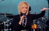 Pastor Paula White sermons 2015 Breaking ungodly soul ties  Feb 17, 2015