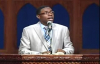 PASTOR Reginald Sharpe 'Praise Him', Jesus Blessed Savior.flv
