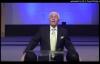 Jesse Duplantis — The Genesis of Faith.mp4