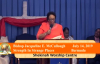 BISHOP JACQUELINE E. MCCULLOUGH - STRENGTH IN STRANGE PLACES.mp4