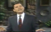 Kenneth Copeland - 2 of 3 - The Spectrum Of Reality (7-31-94) -