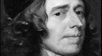 Puritan John Owen  Dangerous Symptoms Of Any Lust The Mortification of Sin, Ch. 9