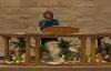 03.25.2012 Jacob Wrestles Sermon by Cynthia James at the Potters House