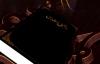 IKS107 - Al-Masih ka dubara amad aur adalat-Rev Dr Robinson Asghar.mp4