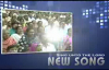 Love_ The foundation for Victorious Living (Tamil) Vol 10, 09-Aug-2015.flv