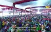 Message by Prophet Vincent Selvakumar LAST DAYS REVIVAL