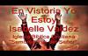 En Victoria Estoy Isabelle Valdez - con letra.mp4