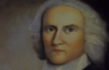 Puritan Jonathan Edwards Sermon  Error of Judging Other Christians