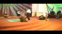 PRAYER & THINGS TO DO FOR EXPLIOTS @ VICTORY LIFE WORLD CONVENTION 2013 BY BISHO.mp4