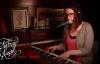 Audrey Assad __ Winter Snow (Piano and Vocal).flv