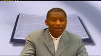 apostle larry dorkenoo principles of answered prayer sun 2 mar 2014.flv