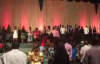 -Thee Holy Rocker Show- BRL 2K12 The Experience Kierra Sheard.flv