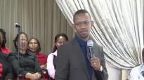 Apostle Kabelo Moroke_ The Lamb of GOD 2.mp4