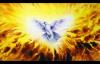 Holy Spirit  Lyrics  Jesus Culture  Kim WalkerSmith  in HD