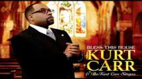 Kurt Carr & The Kurt Carr Singers-We've Gotta Put Jesus Back.flv