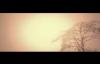 Beyond The Shadows- Nigeria Christian Music  Video  by Chris Morgan 1 (5)