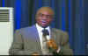 Double Portion- Breakthrough Hour For Miracle Babies by Bishop David Oyedepo 3