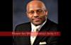 Power for What Part 2  Dr. Stephen J. Thurston