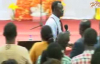 Harvest Chapel International - Overcomers Convention 2015 (Day 3). Speaker_ Rev. Eastwood Anaba-Pt 5.flv
