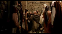 The Life Of Jesus Christ - LDS - Full Movie - Best Quality.flv