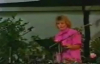 Useful For the Master by Jackie Pullinger - Part 5.mp4