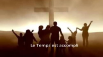 Evangeliste Joseph Jacques Telor1